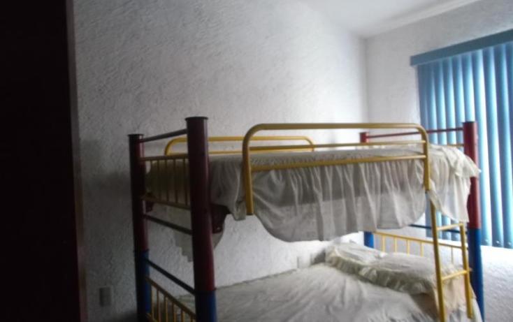 Foto de casa en venta en lomas de cocoyoc 1, lomas de cocoyoc, atlatlahucan, morelos, 1586592 no 12