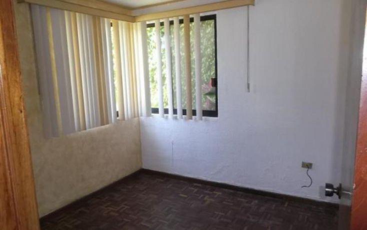 Foto de casa en venta en lomas de cocoyoc 1, lomas de cocoyoc, atlatlahucan, morelos, 1586998 no 08