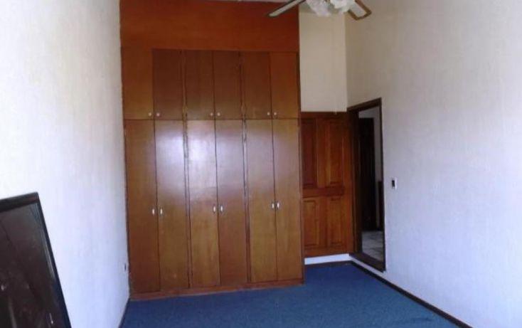 Foto de casa en venta en lomas de cocoyoc 1, lomas de cocoyoc, atlatlahucan, morelos, 1586998 no 12
