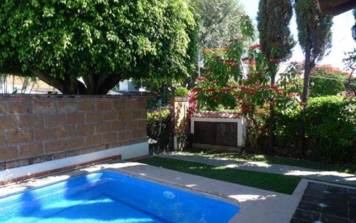 Foto de casa en venta en lomas de cocoyoc 1, lomas de cocoyoc, atlatlahucan, morelos, 1587018 no 01