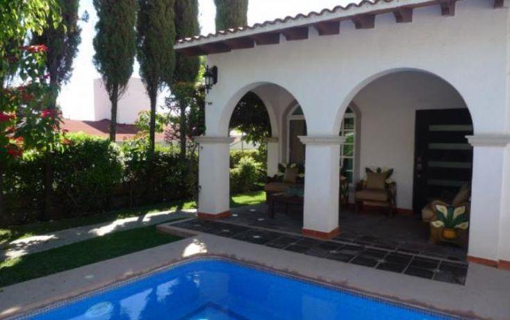 Foto de casa en venta en lomas de cocoyoc 1, lomas de cocoyoc, atlatlahucan, morelos, 1587018 no 02