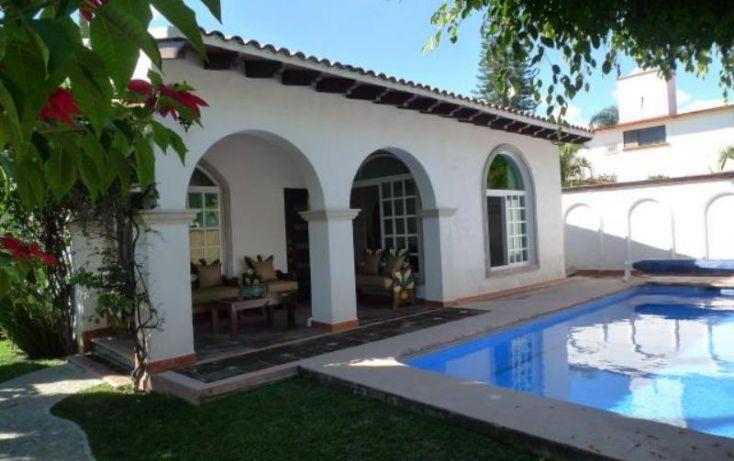 Foto de casa en venta en lomas de cocoyoc 1, lomas de cocoyoc, atlatlahucan, morelos, 1587018 no 03