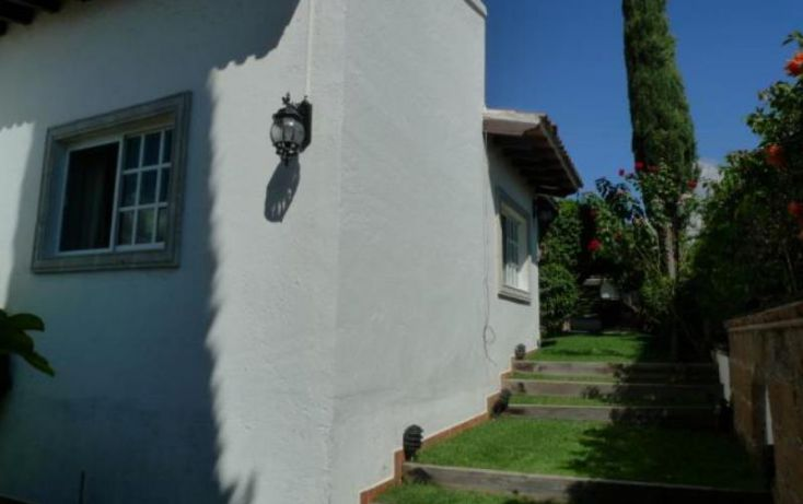 Foto de casa en venta en lomas de cocoyoc 1, lomas de cocoyoc, atlatlahucan, morelos, 1587018 no 05