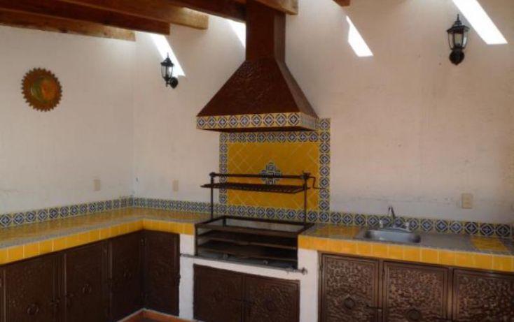 Foto de casa en venta en lomas de cocoyoc 1, lomas de cocoyoc, atlatlahucan, morelos, 1587018 no 07