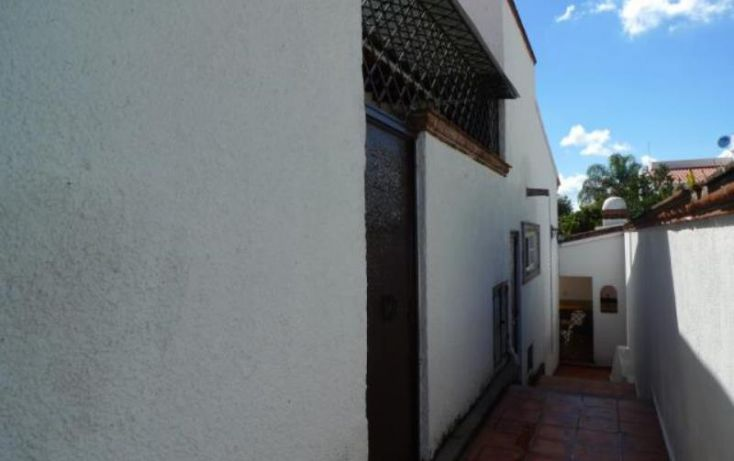 Foto de casa en venta en lomas de cocoyoc 1, lomas de cocoyoc, atlatlahucan, morelos, 1587018 no 08