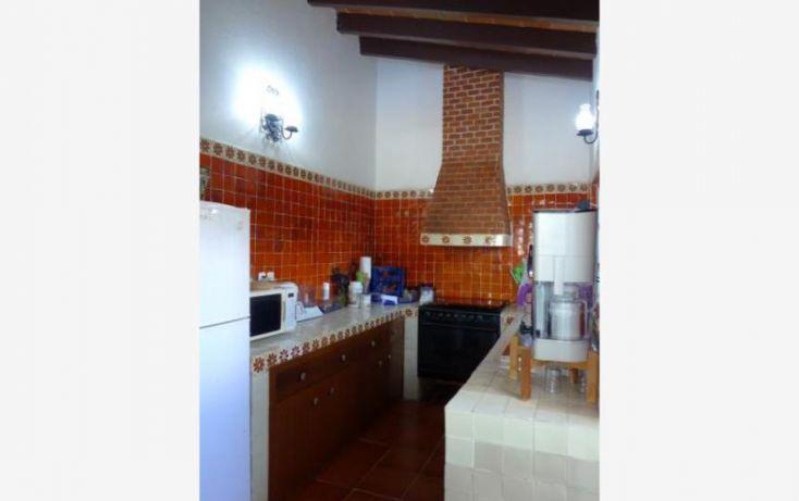 Foto de casa en venta en lomas de cocoyoc 1, lomas de cocoyoc, atlatlahucan, morelos, 1587018 no 10