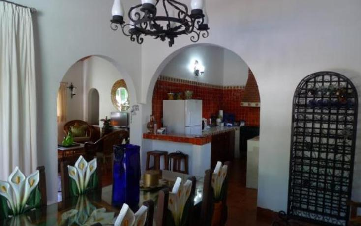 Foto de casa en venta en lomas de cocoyoc 1, lomas de cocoyoc, atlatlahucan, morelos, 1587018 no 11