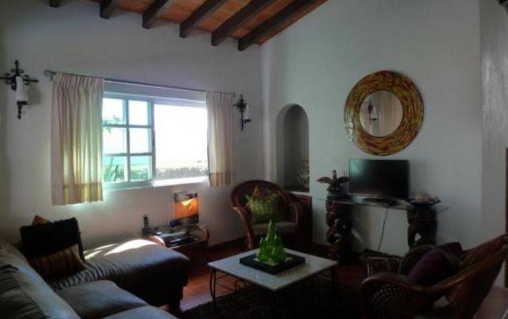 Foto de casa en venta en lomas de cocoyoc 1, lomas de cocoyoc, atlatlahucan, morelos, 1587018 no 13