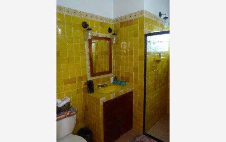 Foto de casa en venta en lomas de cocoyoc 1, lomas de cocoyoc, atlatlahucan, morelos, 1587018 no 14