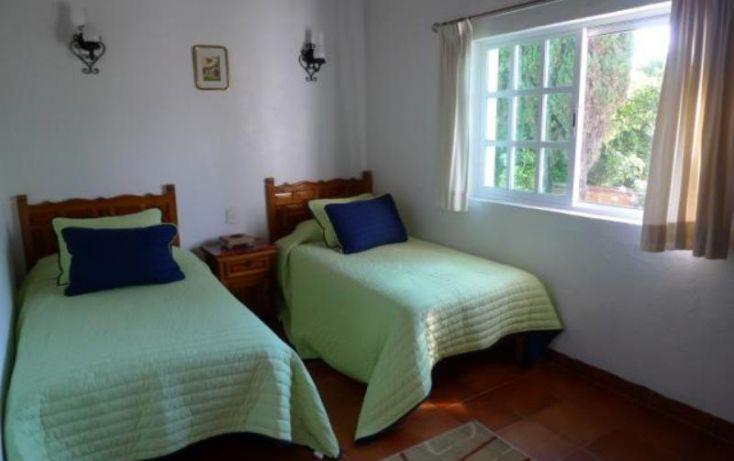 Foto de casa en venta en lomas de cocoyoc 1, lomas de cocoyoc, atlatlahucan, morelos, 1587018 no 15