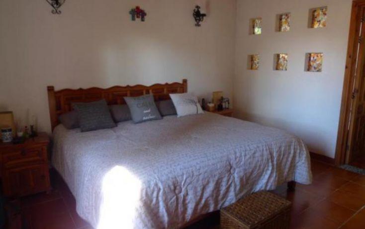 Foto de casa en venta en lomas de cocoyoc 1, lomas de cocoyoc, atlatlahucan, morelos, 1587018 no 18