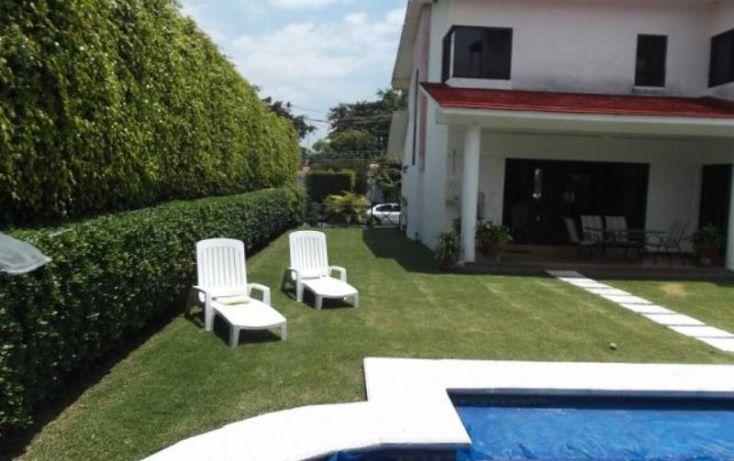 Foto de casa en venta en lomas de cocoyoc 1, lomas de cocoyoc, atlatlahucan, morelos, 1587026 no 01