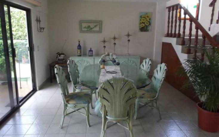 Foto de casa en venta en lomas de cocoyoc 1, lomas de cocoyoc, atlatlahucan, morelos, 1587026 no 04