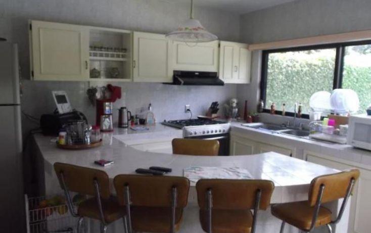 Foto de casa en venta en lomas de cocoyoc 1, lomas de cocoyoc, atlatlahucan, morelos, 1587026 no 05