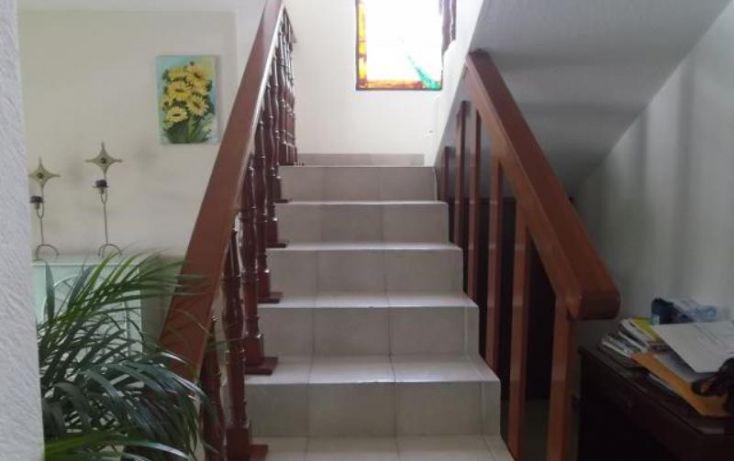 Foto de casa en venta en lomas de cocoyoc 1, lomas de cocoyoc, atlatlahucan, morelos, 1587026 no 06