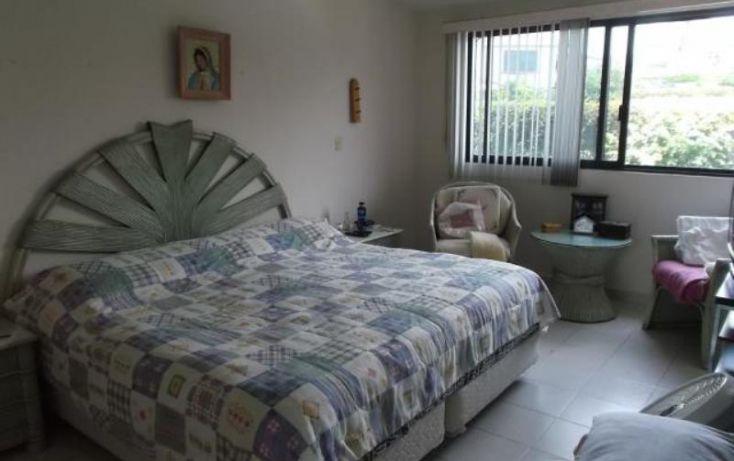 Foto de casa en venta en lomas de cocoyoc 1, lomas de cocoyoc, atlatlahucan, morelos, 1587026 no 07