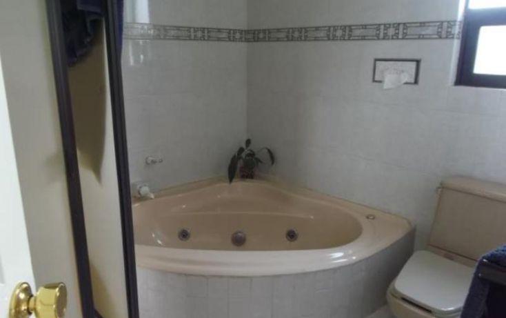 Foto de casa en venta en lomas de cocoyoc 1, lomas de cocoyoc, atlatlahucan, morelos, 1587026 no 08