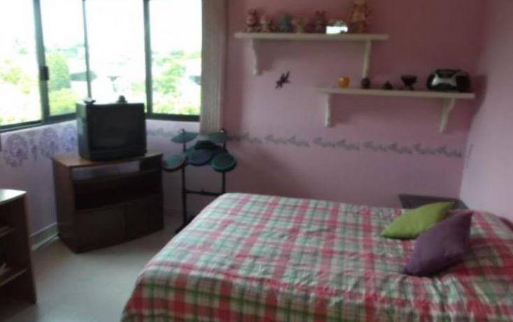 Foto de casa en venta en lomas de cocoyoc 1, lomas de cocoyoc, atlatlahucan, morelos, 1587026 no 09