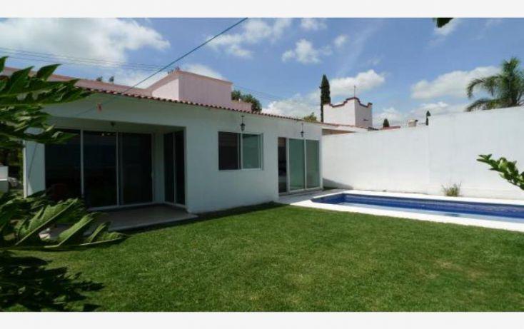 Foto de casa en venta en lomas de cocoyoc 1, lomas de cocoyoc, atlatlahucan, morelos, 1587030 no 09