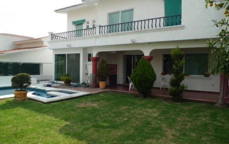 Foto de casa en venta en lomas de cocoyoc 1, lomas de cocoyoc, atlatlahucan, morelos, 1587040 no 01