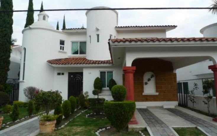 Foto de casa en venta en lomas de cocoyoc 1, lomas de cocoyoc, atlatlahucan, morelos, 1587040 no 02