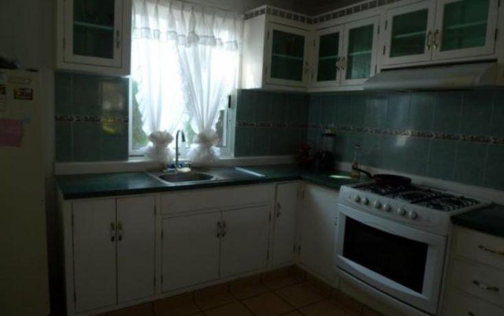Foto de casa en venta en lomas de cocoyoc 1, lomas de cocoyoc, atlatlahucan, morelos, 1587040 no 03