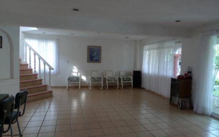 Foto de casa en venta en lomas de cocoyoc 1, lomas de cocoyoc, atlatlahucan, morelos, 1587040 no 04