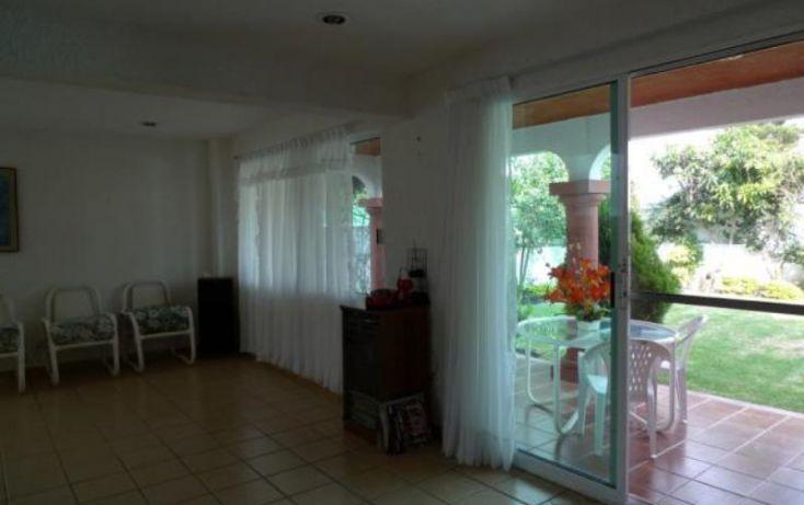 Foto de casa en venta en lomas de cocoyoc 1, lomas de cocoyoc, atlatlahucan, morelos, 1587040 no 05