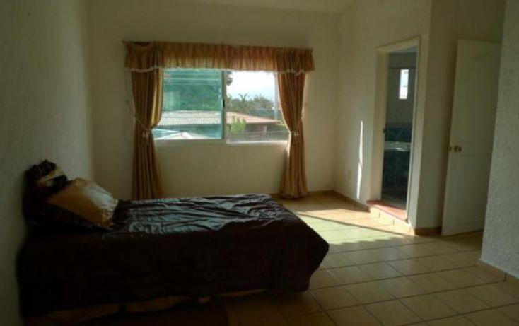 Foto de casa en venta en lomas de cocoyoc 1, lomas de cocoyoc, atlatlahucan, morelos, 1587040 no 06