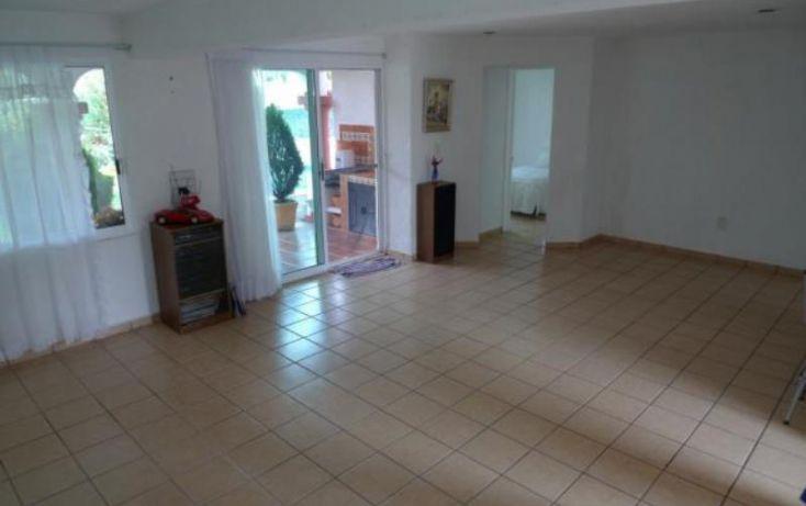 Foto de casa en venta en lomas de cocoyoc 1, lomas de cocoyoc, atlatlahucan, morelos, 1587040 no 07
