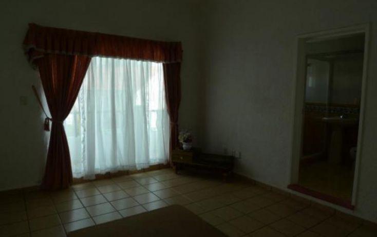 Foto de casa en venta en lomas de cocoyoc 1, lomas de cocoyoc, atlatlahucan, morelos, 1587040 no 08