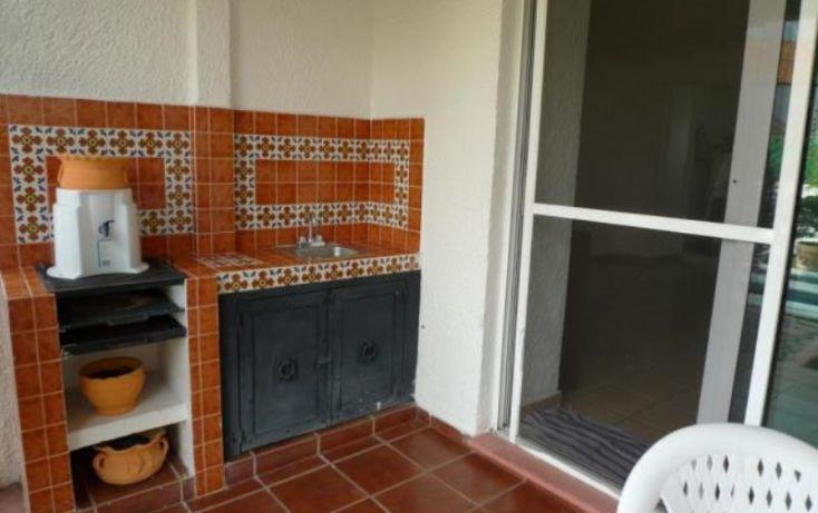 Foto de casa en venta en lomas de cocoyoc 1, lomas de cocoyoc, atlatlahucan, morelos, 1587040 no 11