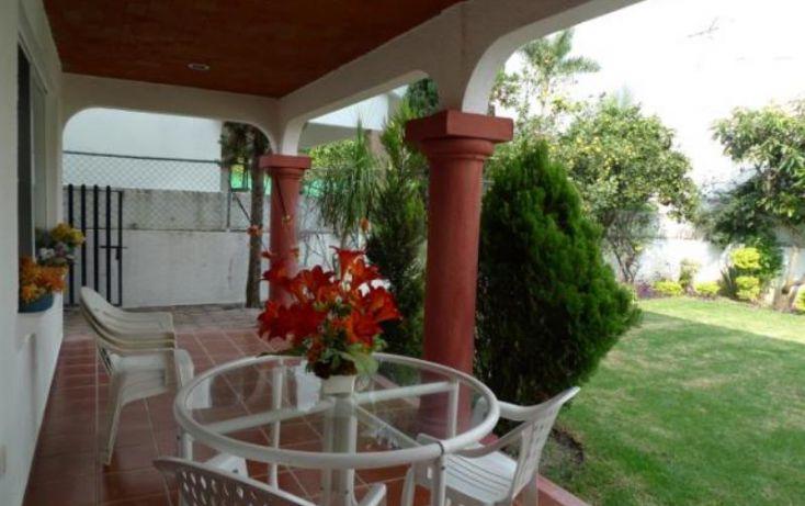 Foto de casa en venta en lomas de cocoyoc 1, lomas de cocoyoc, atlatlahucan, morelos, 1587040 no 12
