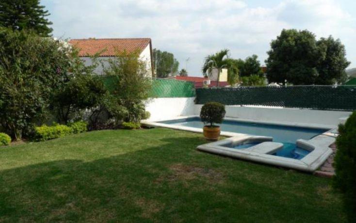 Foto de casa en venta en lomas de cocoyoc 1, lomas de cocoyoc, atlatlahucan, morelos, 1587040 no 14