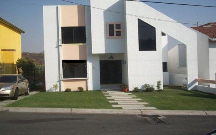 Foto de casa en venta en lomas de cocoyoc 1, lomas de cocoyoc, atlatlahucan, morelos, 1587042 no 01