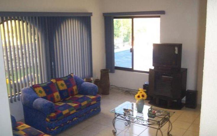 Foto de casa en venta en lomas de cocoyoc 1, lomas de cocoyoc, atlatlahucan, morelos, 1587042 no 02