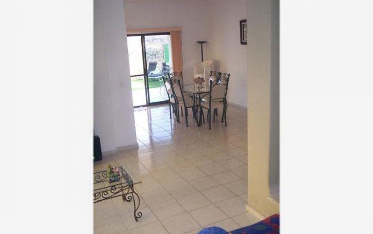 Foto de casa en venta en lomas de cocoyoc 1, lomas de cocoyoc, atlatlahucan, morelos, 1587042 no 03