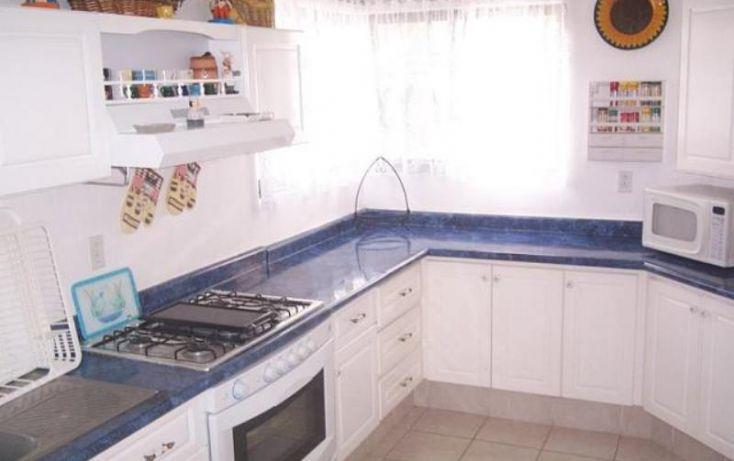 Foto de casa en venta en lomas de cocoyoc 1, lomas de cocoyoc, atlatlahucan, morelos, 1587042 no 04