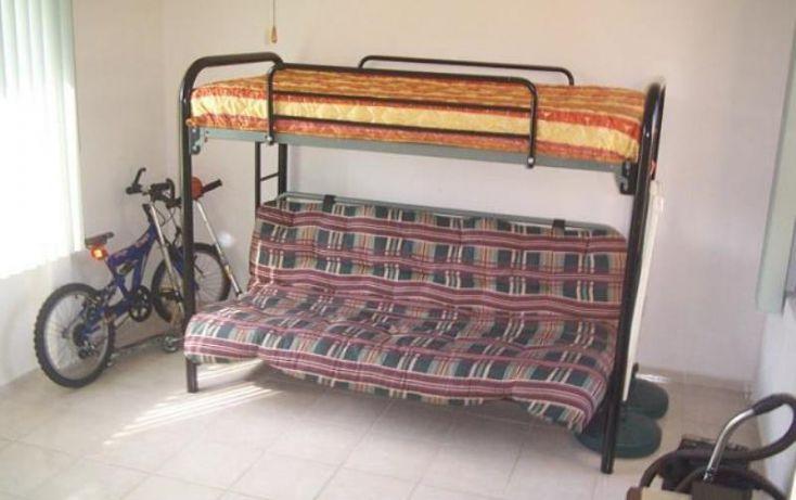 Foto de casa en venta en lomas de cocoyoc 1, lomas de cocoyoc, atlatlahucan, morelos, 1587042 no 05