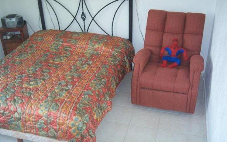 Foto de casa en venta en lomas de cocoyoc 1, lomas de cocoyoc, atlatlahucan, morelos, 1587042 no 06
