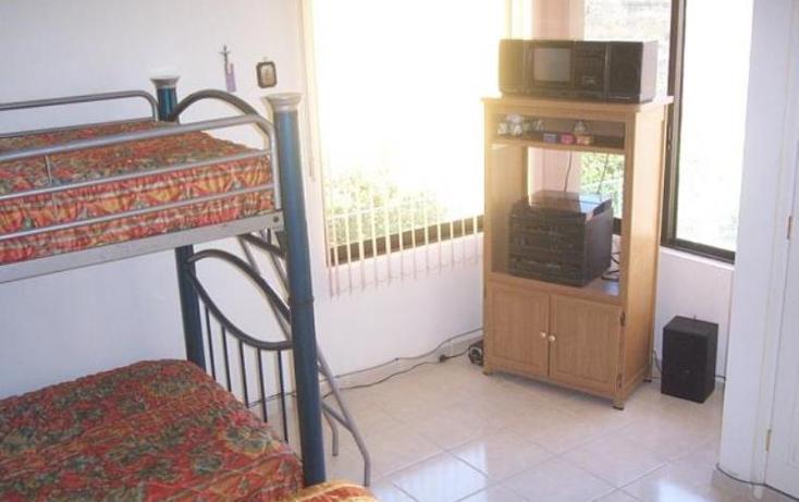 Foto de casa en venta en lomas de cocoyoc 1, lomas de cocoyoc, atlatlahucan, morelos, 1587042 no 07