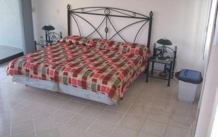 Foto de casa en venta en lomas de cocoyoc 1, lomas de cocoyoc, atlatlahucan, morelos, 1587042 no 08