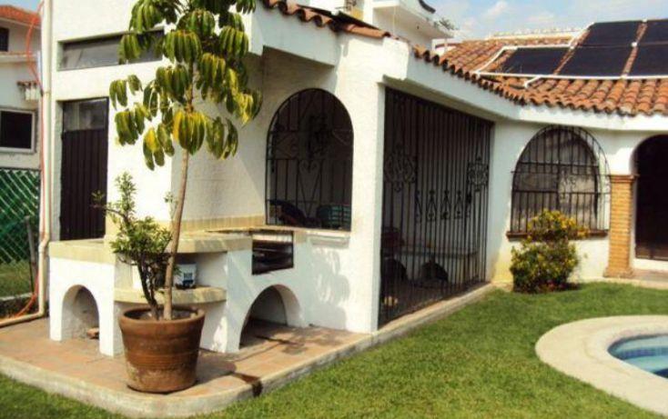 Foto de casa en venta en lomas de cocoyoc 1, lomas de cocoyoc, atlatlahucan, morelos, 1587054 no 01