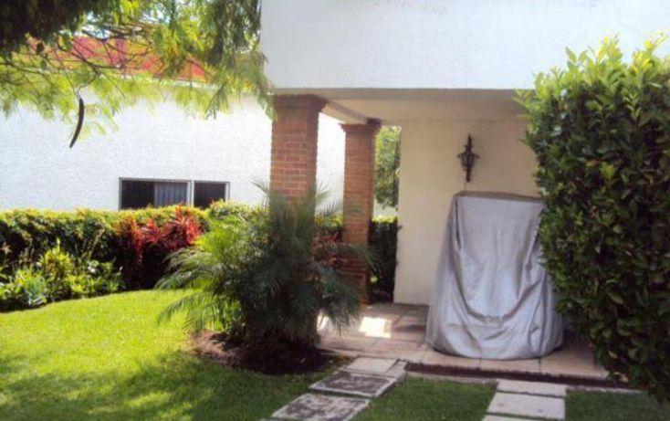 Foto de casa en venta en lomas de cocoyoc 1, lomas de cocoyoc, atlatlahucan, morelos, 1587054 no 02