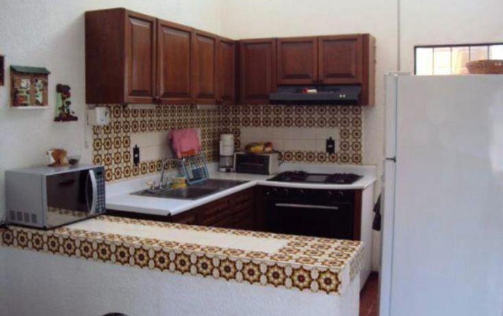 Foto de casa en venta en lomas de cocoyoc 1, lomas de cocoyoc, atlatlahucan, morelos, 1587054 no 03