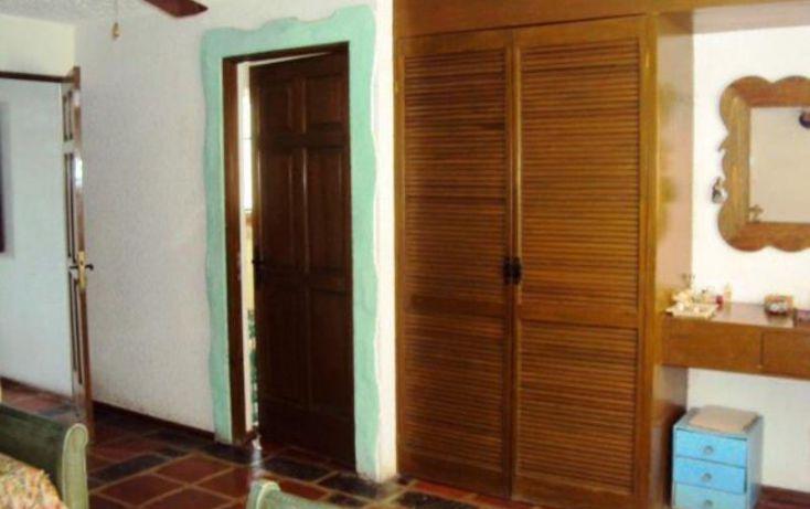 Foto de casa en venta en lomas de cocoyoc 1, lomas de cocoyoc, atlatlahucan, morelos, 1587054 no 04