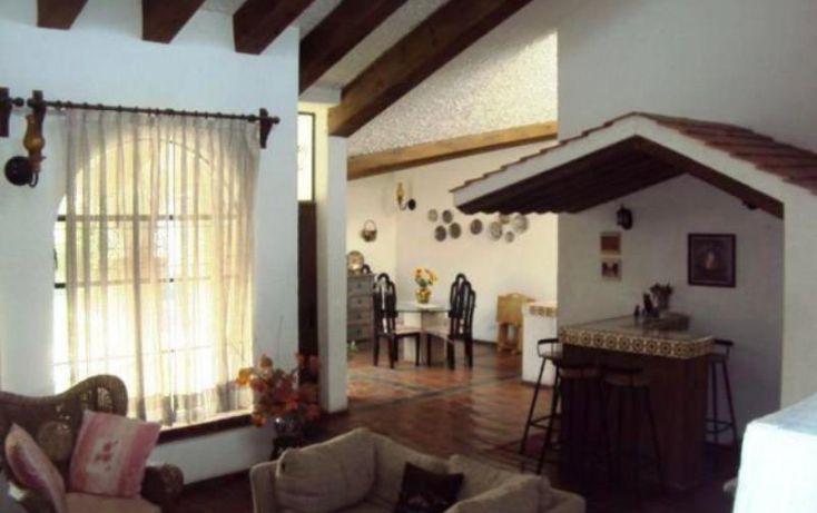 Foto de casa en venta en lomas de cocoyoc 1, lomas de cocoyoc, atlatlahucan, morelos, 1587054 no 05