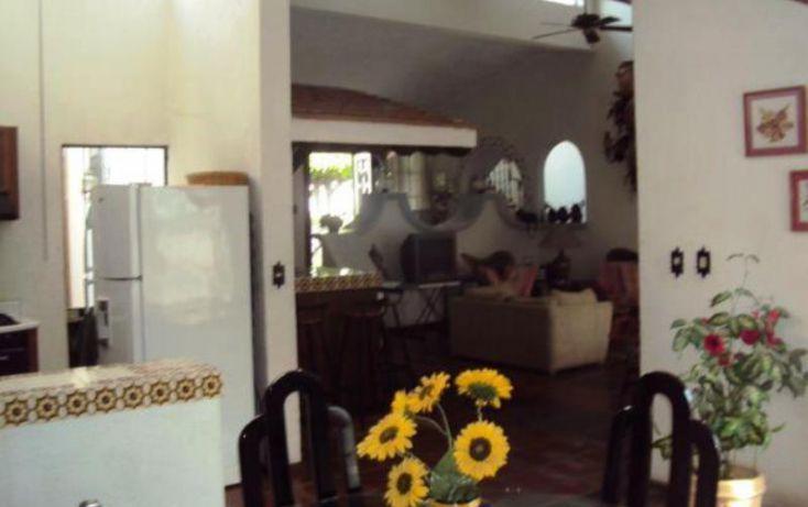 Foto de casa en venta en lomas de cocoyoc 1, lomas de cocoyoc, atlatlahucan, morelos, 1587054 no 06