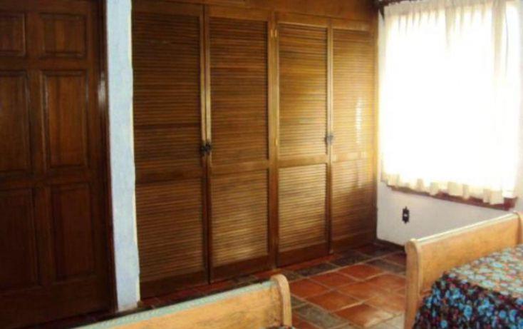 Foto de casa en venta en lomas de cocoyoc 1, lomas de cocoyoc, atlatlahucan, morelos, 1587054 no 08