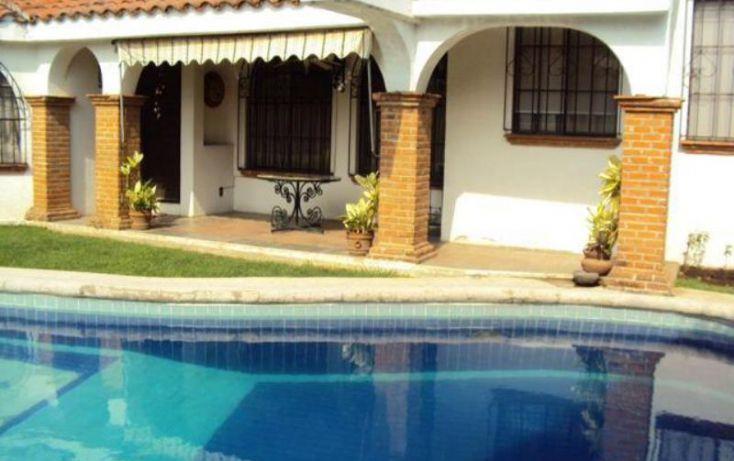 Foto de casa en venta en lomas de cocoyoc 1, lomas de cocoyoc, atlatlahucan, morelos, 1587054 no 10